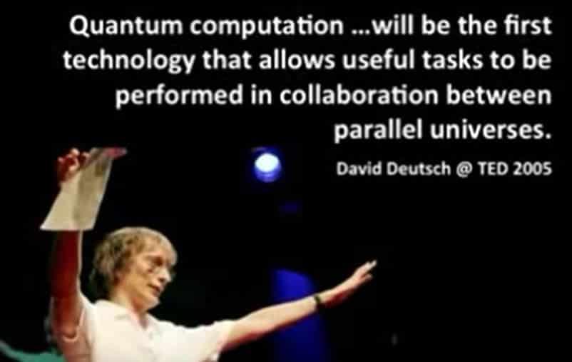 quantum-computing-quote
