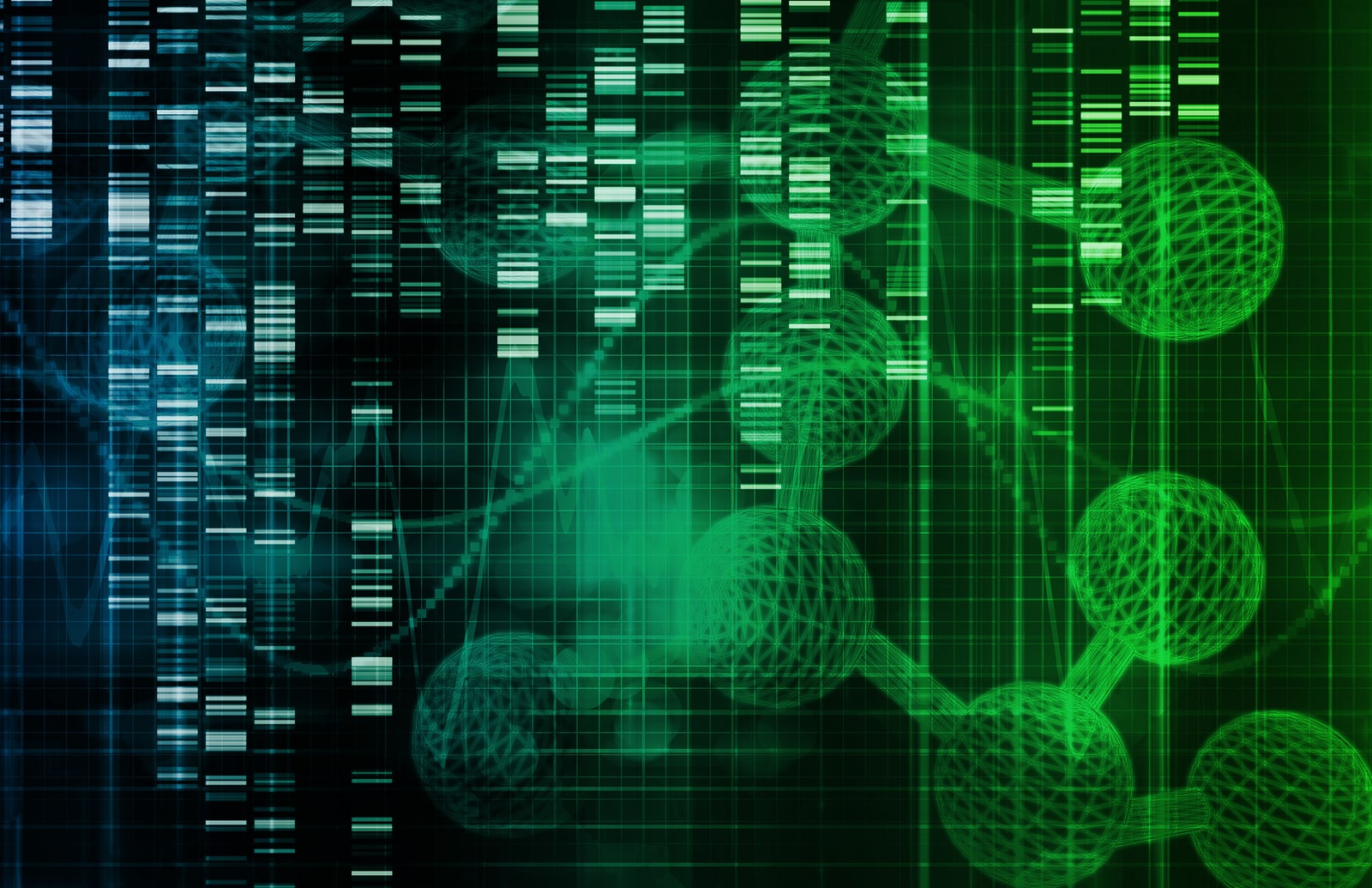3d Hd Lab Wallpapers Is Synthetic Genomics Looking To Ipo Soon Nanalyze