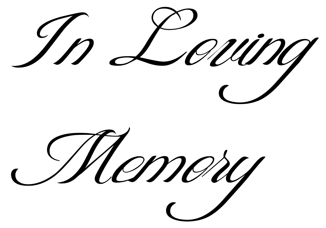 Best Poems for Funerals: 6 Funeral Poems for Grandparents