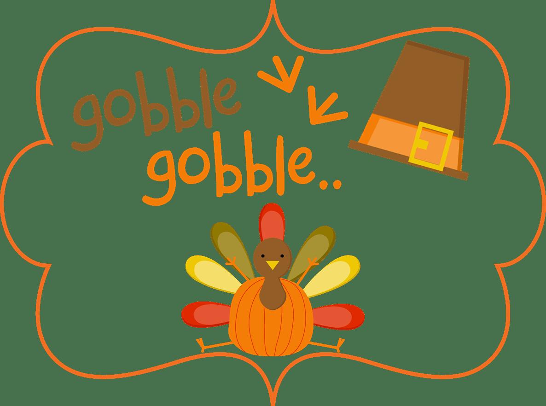 Alliteration Poems 2 Thanksgiving Alliteration Poems