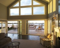 6 Reasons to Choose Large Windows | NanaWall