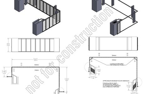 Walls With Garage Doors Patio Door Walls Wiring Diagram