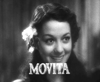 motiva, mutiny on the bounty, 1935