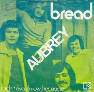 aubrey, song, bread,