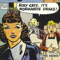 normandie, comics, baby name, 1940s,