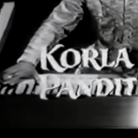korla, musician, television, baby name,1950s,