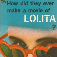 lolita, movie, baby name, 1960s,