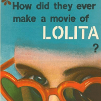 lolita, movie, baby name, 1960s,