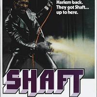 shaft, movie, baby name, 1970s,