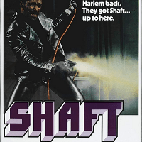 shaft, movie, baby name, 1970s,