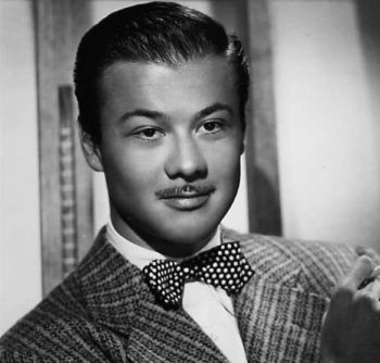 turhan bey, 1940s, actor, baby name, turhan