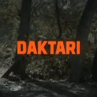 daktari, television, baby name, 1960s,