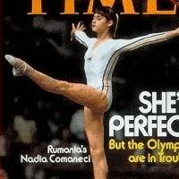 nadia, comaneci, olympics, baby names, 1970s,