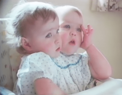 katie, eilish, twins, siamese, 1990s, baby name,