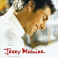 maguire, movie, baby names, 1990s,
