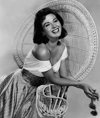 gia scala, actress