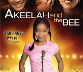 Akeelah and the Bee, movie, baby name, 2006,