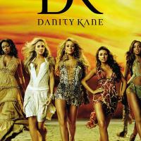 danity, musical group, 2000s, baby name,