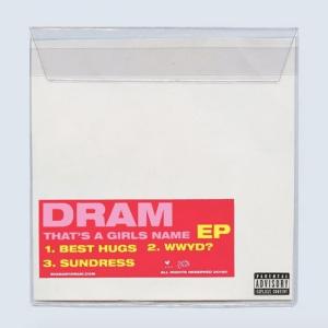 Dram EP
