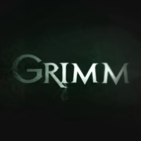 grimm, tv show, baby name, 2010s,