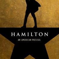 hamilton, musical, baby name, 2010s,
