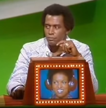 scoey, baby name, 1970s, television