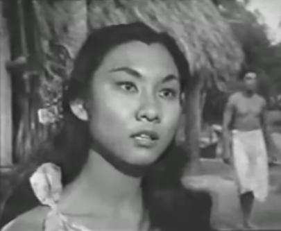 sondi, baby name, thai, television, beauty queen