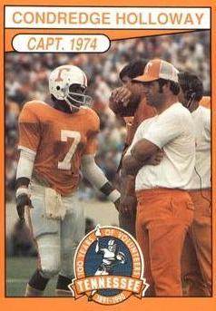 condredge holloway, 1974, football, baby name, sports