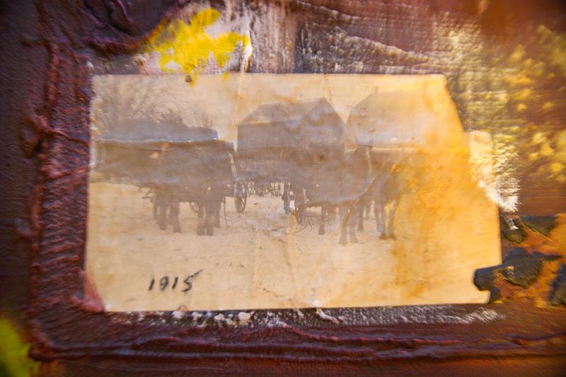 1915 photo