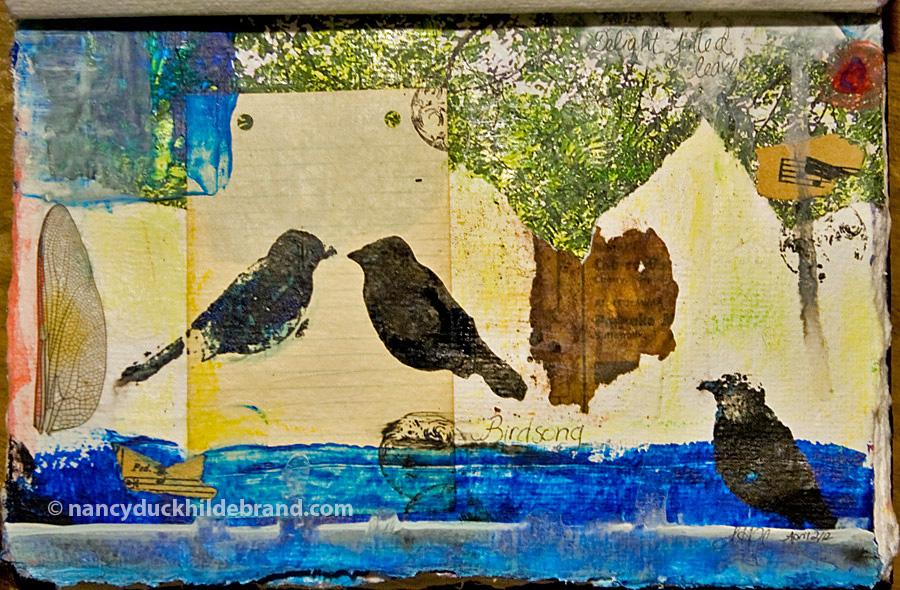birdsong-copy