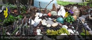 04 my fairy garden