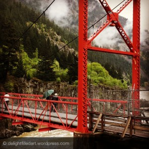 07 bridge