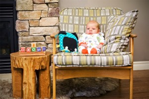 asher 1 month chair 2 copy