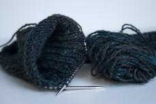 socks2012-8093