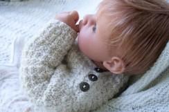 alpaca_pullover-3