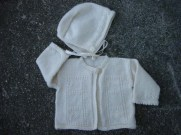 pearl-layette-2