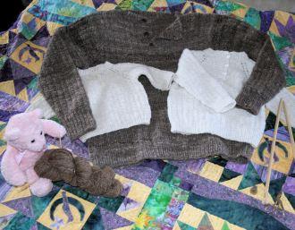 woolen_pullovers