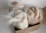 Alpaca_Avenue-fiber for hand spinning