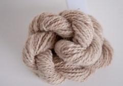 Alpaca_Avenue-yarn handspun