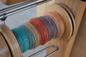 colourful_handspun-8261