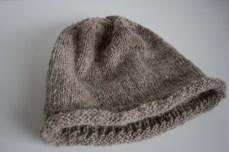 wool_hat-8482