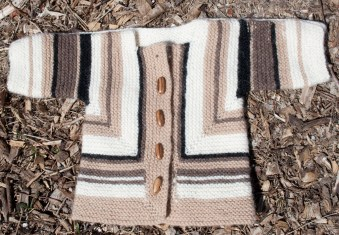 alpaca-newborn-baby-sweater