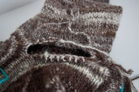handspun wool-sweater-winter-roads-8845