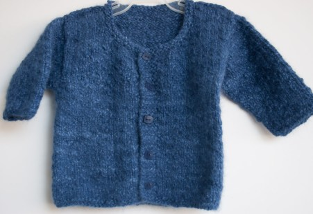 hand-knit-baby-sweater-8632