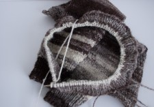 handspun_wool_sweater-8485