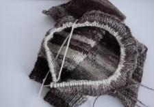 handspun_wool_sweater-8485