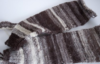 handspun_wool_sweater-8487