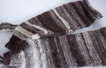 handspun_wool_sweater-8487
