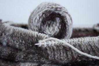 handspun_wool_sweater-8526