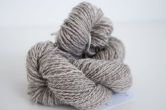 polwarth-sock-yarn-8873